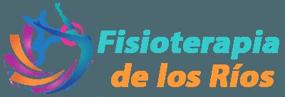 Fisioterapia de los Ríos Logo