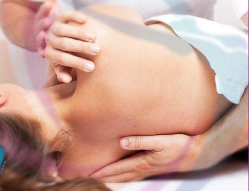¿Cuáles son los beneficios de la fisioterapia y la osteopatía?