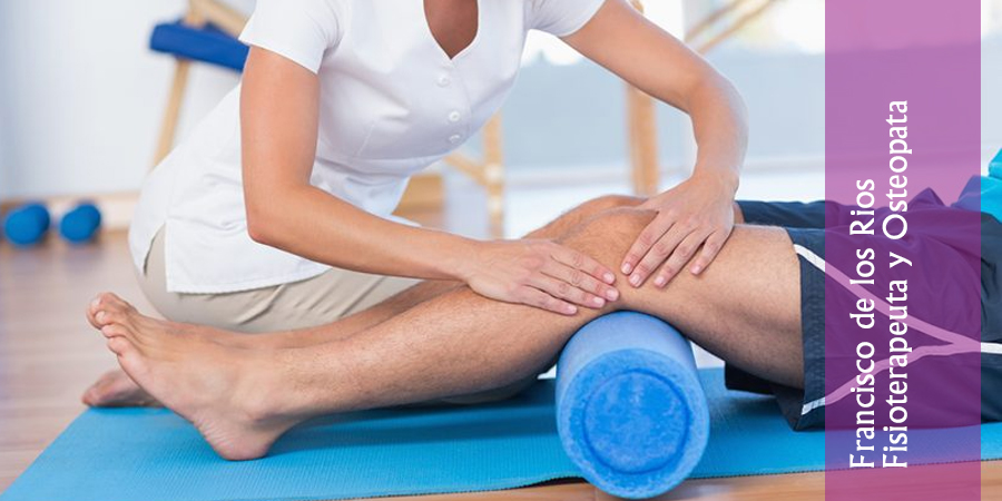 beneficios fisioterapia y osteopatia
