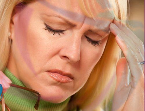 ¿Cómo afecta la fibromialgia en tu día a día?