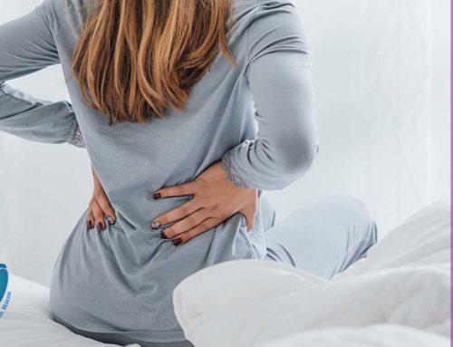 Técnicas avanzadas para recuperación de lesiones y dolencias crónicas