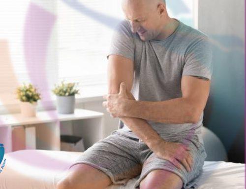 ¿Cómo combatir el dolor crónico con la estimulación Transcraneal por Corriente Directa?