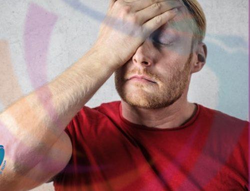 Tratamiento con tDCS para las cefaleas