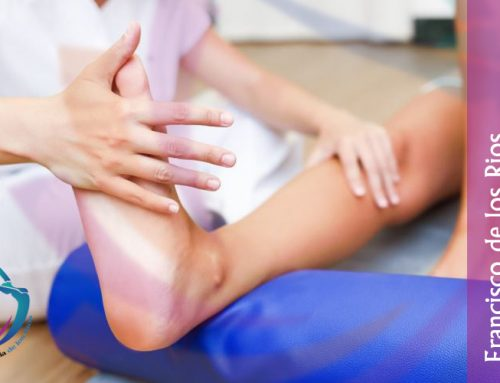 ¿Cuál es la frecuencia ideal para acudir a la fisioterapia si se tiene una patología severa?